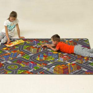 play rug big city 2