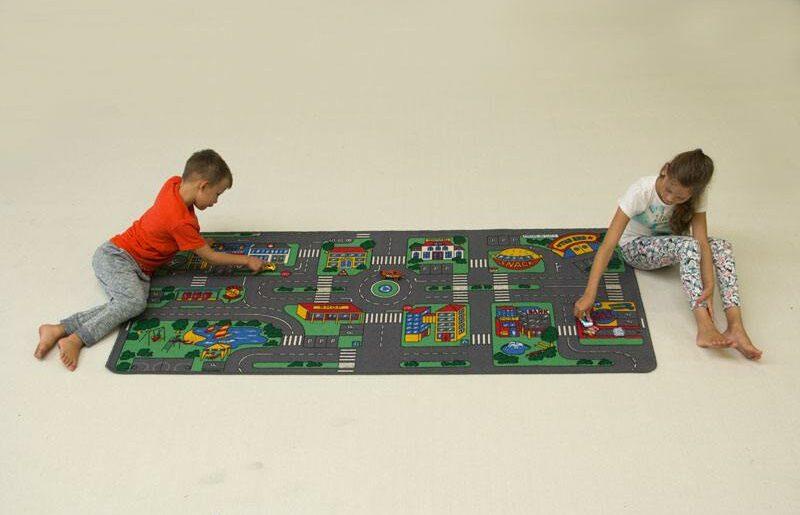 play-rug-city