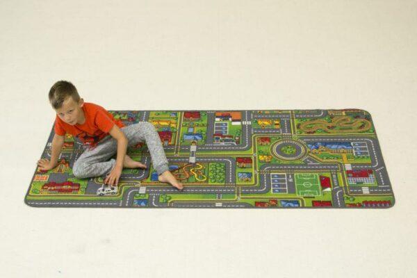 play-rug-city-small