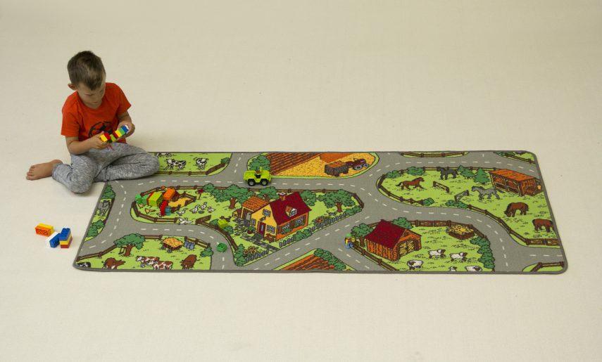 play-rug-farm
