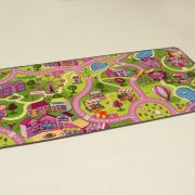 play rug sweet city 3