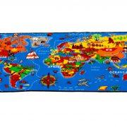 play-rug-world-map