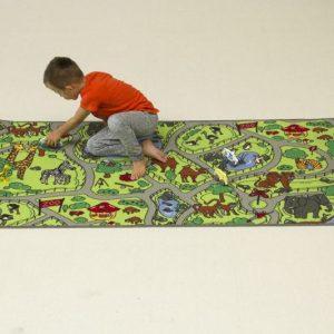 play-rug-zoo