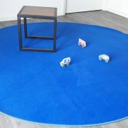 solid-play-rug-round-2