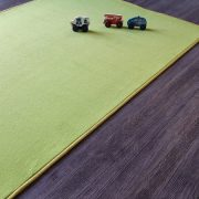 solid-play-rug-green-2