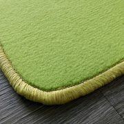 solid-play-rug-green-3