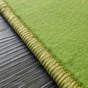 solid-play-rug-green-4